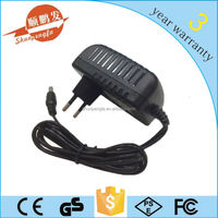CE/Rohs/FCC 5v 1a cell phone super charger