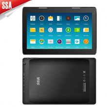 13.3inch RK3188 quad core IPS1920*800 2 camera tablet wifi 3g 5MP