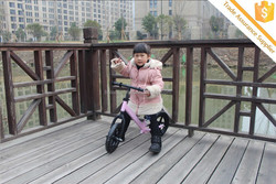 high quality new design reasonable price in china alibaba supplier kids gas dirt bikes