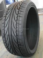 china sport car tires 255/35r20 255/35r19 245/45r18 quality cheap tires/cheap car tyres 225/45r17
