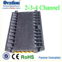 Cheap Price Rubber cable protector with Durable&Easily installed