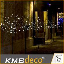 Latest hot selling!! fashionable outdoor tree led with good offer