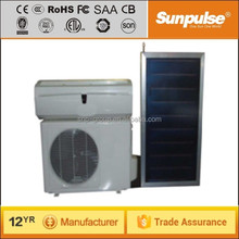 18000btu 220vac Cooling Only Cooling/Heating and New Condition Air Conditioner Solar