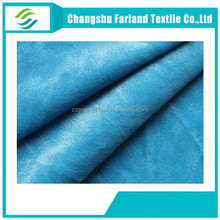 100% Polyester Knitted Faux Fur Long Pile Fabric For Soft Toy Changshu city