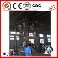 New Cheap posting grey mailing bags making machine