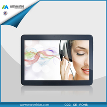 New 10.1 inch 3G MTK8382 quad core,1280*800 IPS G+Fpanel HDMI Laptop Price in Malaysia