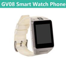 2015 smart watch phone hotsell cheapest wrist watch phone new style android smart watch phone