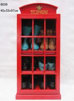 new black wooden 4 tier shoe boots organizer shoe rack,novelty design shoe rack shoe cabinet,cheap shoe rack