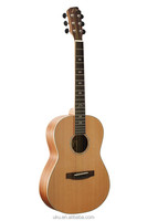 36 Inch acoustic guitar for guitar pick