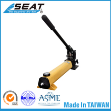 2015 New Arrival Hydraulic Pcp Hand Pump