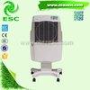 mini water economical room portable aircon evaporative air conditioner