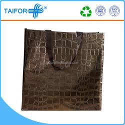 promotional bag cosmetic drawstring canvas bag