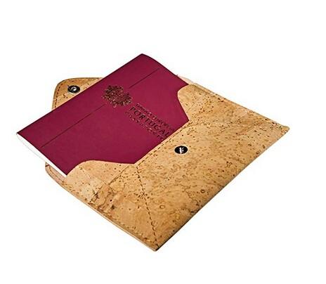 passport cover (7).jpg