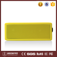 China Manufacturer Good Quality Doorbell Speaker With Bluetooth