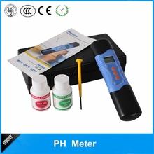 popular digital atc ph/mv/temp meter on sale