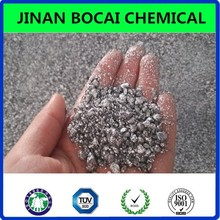 Tiny/fine spherical powdered aluminum for conductve aluminum paste for solar cell