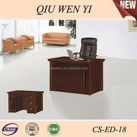 Antique office furniture description in pakistan
