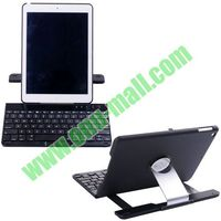 Separable Style for iPad Air Bluetooth Keyboard Case