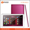 2015 Cheap price tablet pc price china,Camera Front 0.3M and Rear 2.0M,quad Core CPU tablet pc