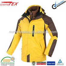 men winter jacket and wonter coat