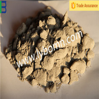 export fireproof material /ramming mass/buy refractory material