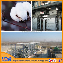 200-500t/d high performance cotton seed oil pressing production line,oil pressing plant,vegetable oil pressing plant