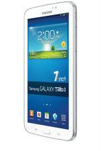 """Samsung GALAXY Tab 3 (7"""") Wi-Fi"""