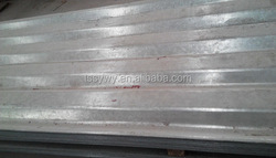 Best quality Best-Selling corrugated roofing tile sealant