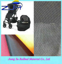 polyester fabric 1680D