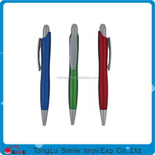 Wholesale School Supplies remove ink plastic ball pen machine