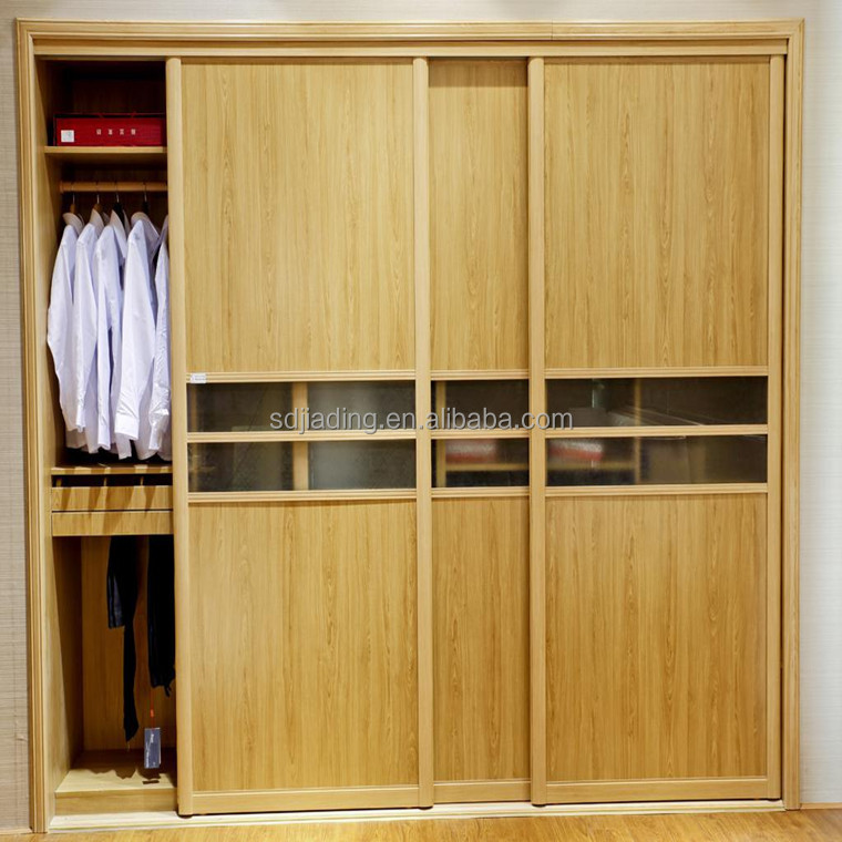 Online Searching Wooden Cupboard Designs Of Bedroom For Modern Wardrobe Buy Cupboard Designs