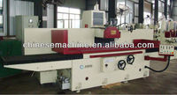 Metal sheet grinding machine for sale