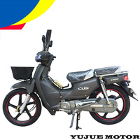 LED low power cheap gas engine EEC motorbike 110cc