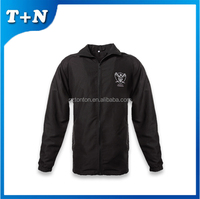 Latest design custom waterproof jacket, winter jacket for men