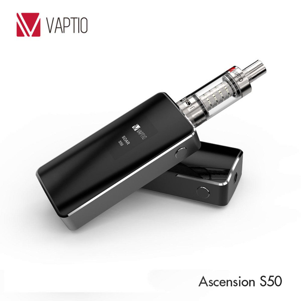 Are electronic cigarettes legal