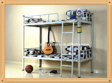 2015 space saving furniture school kids furniture bunk beds