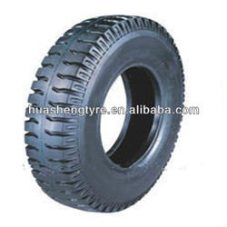 Hot sale! China motorcycle wheelbarrow tire factory top quality bias tyre 4.00-8 for motorcycles