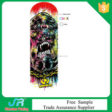 welcomed design penny skateboard with low price