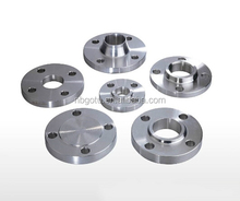 3 INCH ANSI CLASS 150 PN16 PN10 STAINLESS STEEL EXHAUST PIPE FLANGE