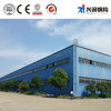 Alibaba China Metal Building Materials steel structure school building/ steel structure workshop/steel structure shed