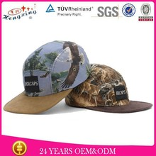 Fashion Design Your Own Plain 5 Panel Cap 100 Cotton Cheap 5 Panel Floral Cap Wholesale 5 Panel Cap
