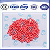 plastic cable pvc pellet wire and cable/raw material for cable and wire