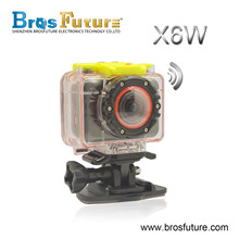 High quality best digital camera for sports action