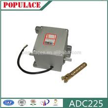 hot sale!!generator part electrical actuator motor ADC225