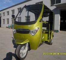 electric three wheeler /battery vehicles