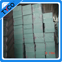 thermal insulation sheets roof tiling panel extruded xps