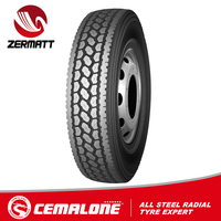 2015 Alibaba China truck tyres and inner tube dealers