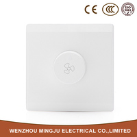 China Top Ten Selling Products 230V Led Dimmer