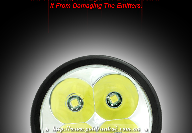 Moto-LED-Light01 (12).jpg