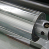 Conductive Indium Tin Oxide ITO Film Price ITO PET FILM Manufacturer ITO Film